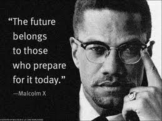 a description of the civil rights leader born malcolm little in omaha nebraska Malcolm x was born malcolm little on may 19, 1925 in omaha, nebraska malcolm x was a muslim leader and civil rights leader he was born malcolm malcolm essay.